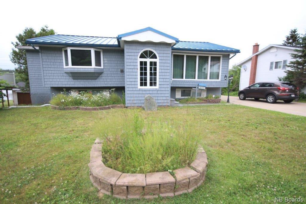 397 Dwyer Road, Saint John New Brunswick, Canada
