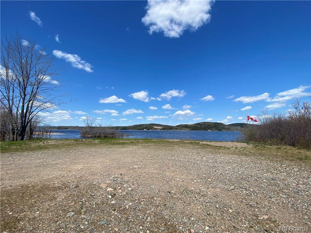 2 Milligan Road, Grand Bay-westfield New Brunswick, Canada