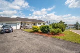 34 Edgemount Drive, Grand Bay-Westfield New Brunswick, Canada