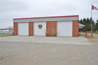 9036 SPRINGFIELD Road, Aylmer Ontario, Canada