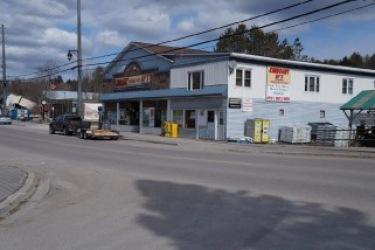 4072 County Road 121, Kinmount Ontario