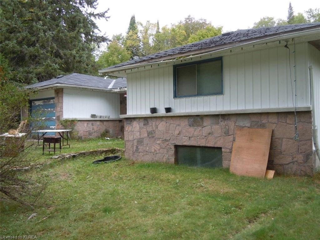6164 County Road 121, Minden Hills Ontario, Canada