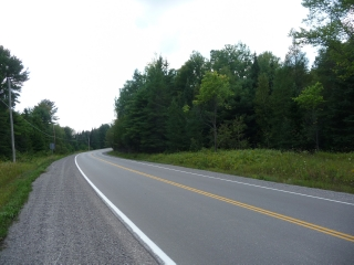 Monck Road, City Of Kawartha Lakes Ontario