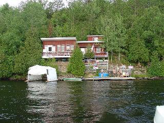 10941 Black Lake, Minden Ontario