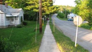 5 Silver Ave, Kinmount Ontario