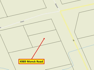 4989 Monck Rd, City Of Kawartha Lakes Ontario