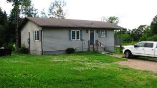10536 Highway 118, Stanhope Ontario