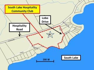 1043 Lobo Dr  41, Minden Hills Ontario