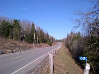 9566 County Road 503, Gooderham Ontario