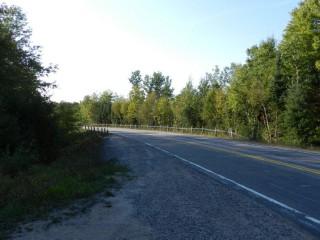 4141 Gelert Road (cty Rd 1), Minden Hills Ontario