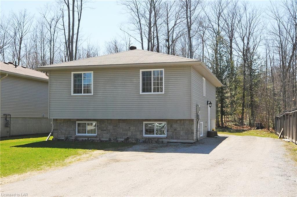 3284 Goldstein Road, Severn Township Ontario, Canada