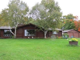 445 Mazerolle Settlement Rd, Upper Kingsclear New Brunswick