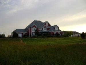 158, rte 616, Keswick New Brunswick, Canada