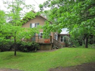 620 deerwood dr, Hanwell New Brunswick, Canada