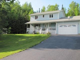 740 royal rd, Fredericton New Brunswick, Canada
