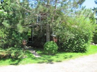 1654 hanwell rd, Fredericton New Brunswick, Canada
