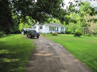225 clements dr, Fredericton New Brunswick, Canada
