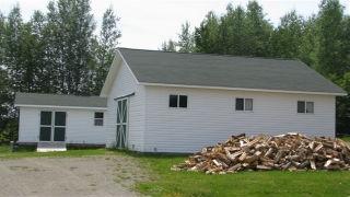 715 tripp settlement rd, Keswick New Brunswick, Canada