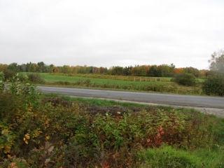 429 rusagonis rd, Rusagonis New Brunswick, Canada