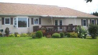 15 moore crt, Scotch Lake New Brunswick, Canada