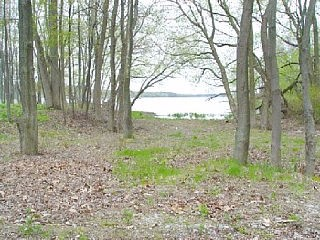 Lot 22 Young`s Point Rd, Bath Ontario