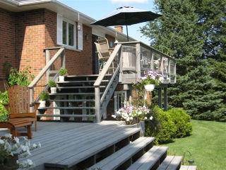 37 MUSEUM RD, Haliburton, Ontario, Canada