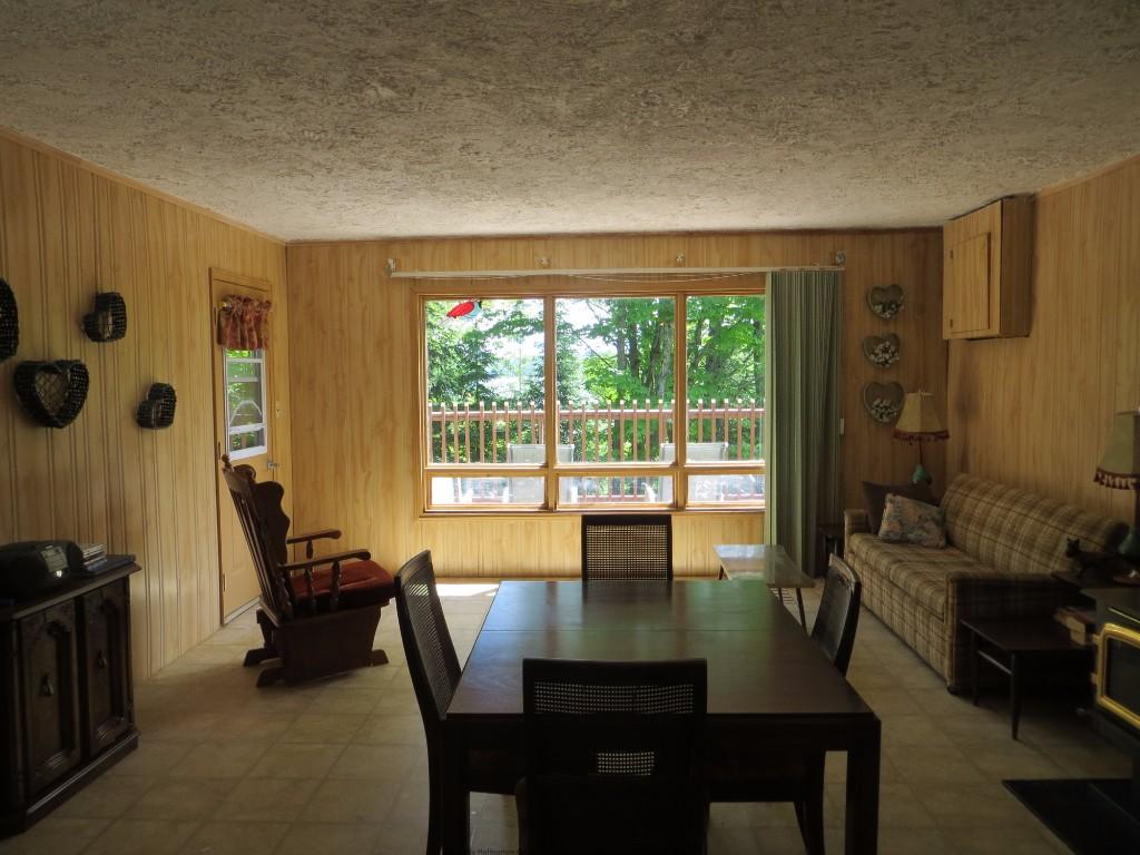 1377 DARDANELLES RD, Haliburton Ontario, Canada