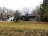3282 COUNTY ROAD 21 Road, Minden Ontario