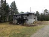 3282 COUNTY ROAD 21 Road, Minden Ontario, Canada