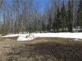 3274 COUNTY ROAD 21 ., Minden Hills Ontario