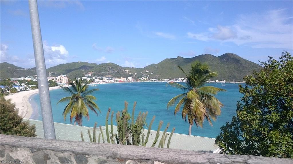 144 Oyster Pond Rd, St Maarten Island Unit# 6304