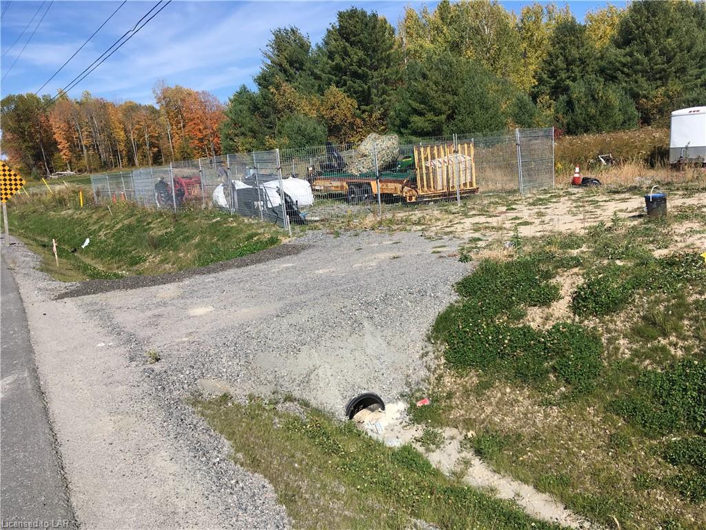 7 Kirkhill Drive, Bracebridge Ontario, Canada