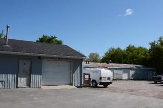 43 Cannifton Rd, Belleville Ontario