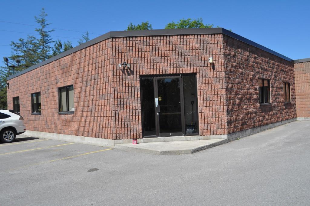 335 university ave, Belleville Ontario, Canada