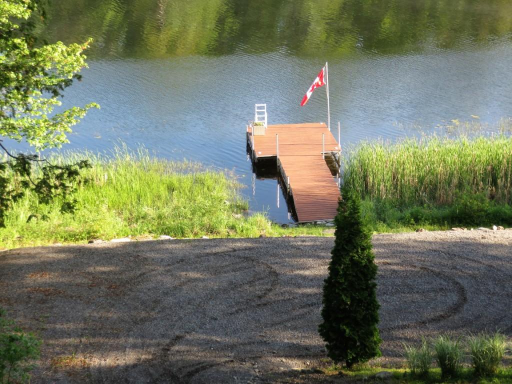 95 CAMP LANE, Madoc, Ontario, Canada