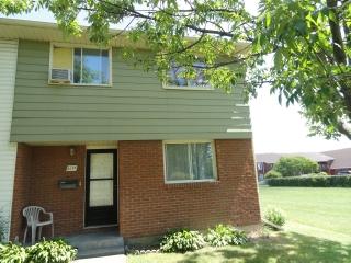 207A NORTH PARK ST, Belleville, Ontario, Canada