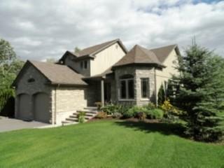 346 Mudcat Rd, Thurlow Ontario, Canada