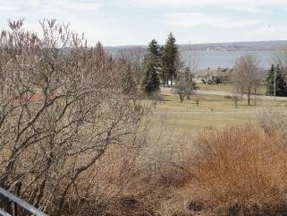 751 WEESE (PEC) RD, Ameliasburg Ward, Ontario, Canada