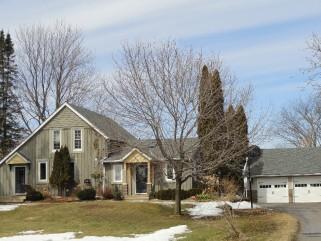 315 Massassauga Rd, Ameliasburg Ward Ontario, Canada