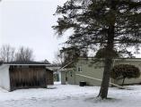 158 Birch Street, Crystal Lake Ontario