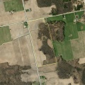 898 bruce road 20 ., Cargill Ontario, Canada
