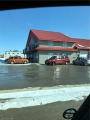 150 MAIN Street S, Seaforth Ontario, Canada