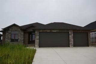 3583 MIA Lane, Plympton-Wyoming Ontario, Canada