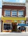 109 Queen Street, St. Marys Ontario