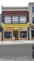 109 Queen Street, St. Marys Ontario, Canada