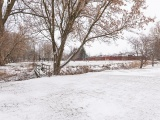 4979 PERTH 135 Road, Rostock Ontario