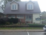 160 King Street W, Mount Forest Ontario