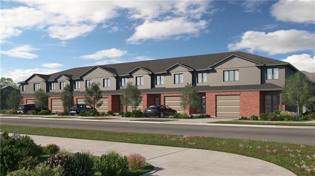 Lot 18 Briarhill Road, Seaforth Ontario