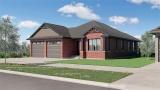 Lot 1 Briarhill Road, Seaforth Ontario