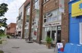 32 Erie Street, Stratford Ontario